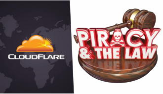 cloudflare-tells-court-it-does-not-assist-pirate-sites-report