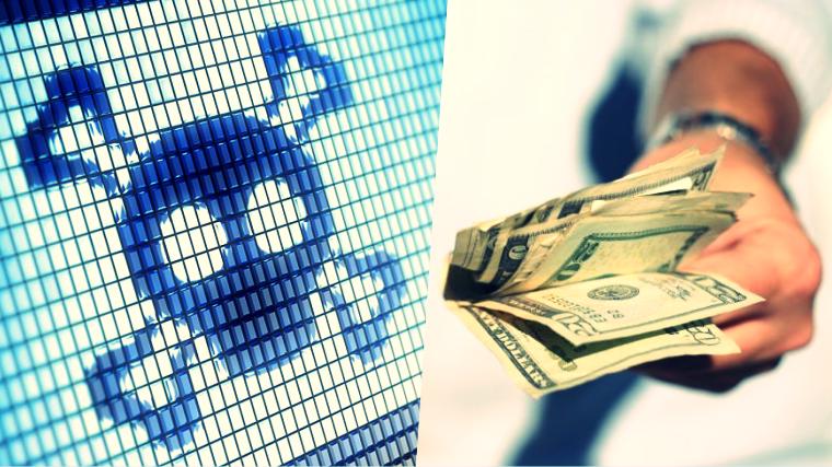 'Cyber Terrorists' Hack Housing Authority Data; Demand $4k Ransom