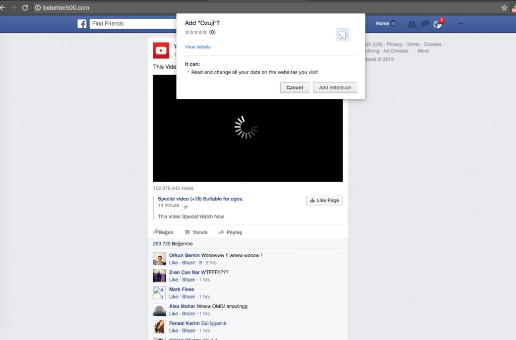 dangerous-facebook-post-tagging-virus-spreading-like-wildfire