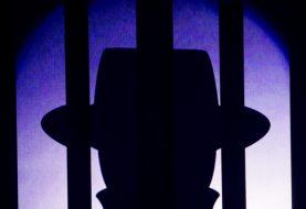 DarkNet Hackers 'DarkOverlord' Hack WestPark Capital Bank for Ransom