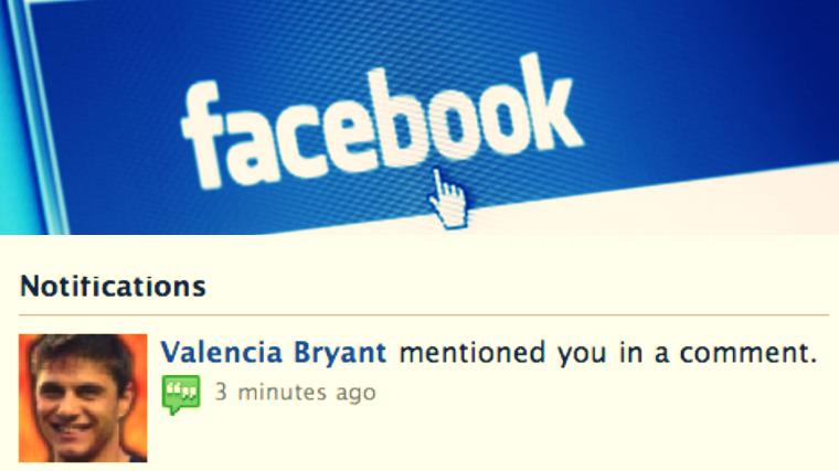 Facebook Post Tagging Scam Steals Your Login Credentials