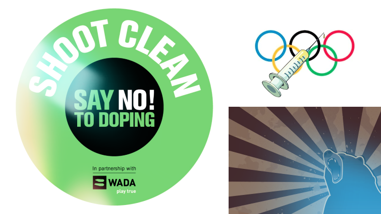 Fancy Bear Hackers Leak More WADA Data; Accuse More Athletes of Doping