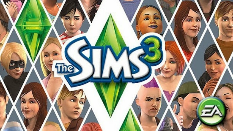 SIMS Game Custom Content Site Hacked; 118K Accounts Leaked