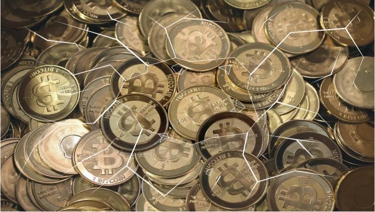 Hacked BitcoinTalk.org Forum Database Goes for Sale on Dark Web