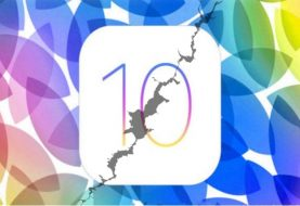 iOS 10 has vulnerability that leads to Cracking of iPhone Backups