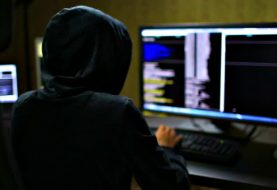 Israeli Tech firm claims its new CatchApp can hack any WhatsApp account