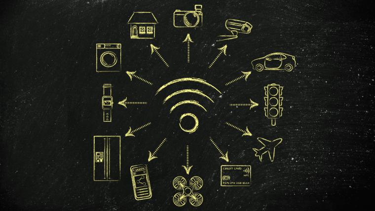 Luabot Malware Turning Linux Based IoT Devices into DDoS Botnet