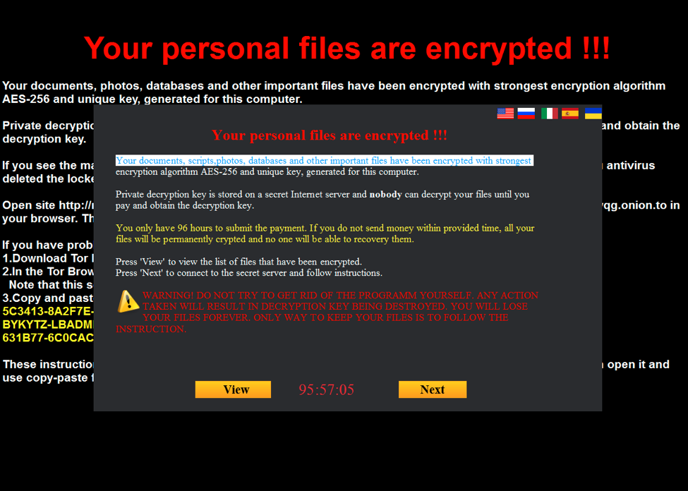 marsjoke-ransomware-targeting-educational-institutions-government-agnecies-2