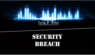 online-music-database-last-fm-hacked-43m-accounts-leaked-2