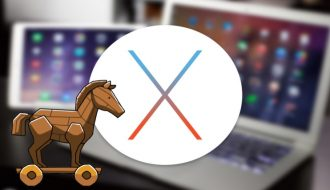 osx-devices-targeted-by-apt28-gang-with-new-trojan-called-komplex-2