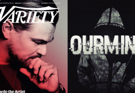 OurMine Hacks Variety Website; Sends Fake Emails to Readers