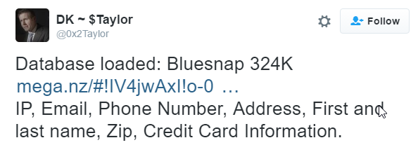 payment-gateway-data-breach-exposes-financial-details-of-324000-users