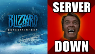 poodlecorp-conducts-ddos-attack-on-blizzard-twice-in-24-hours-1