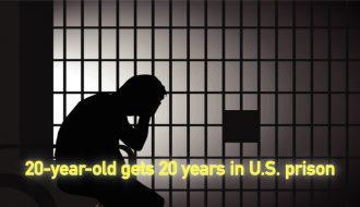 pro-isis-hacker-jailed-us-military-data