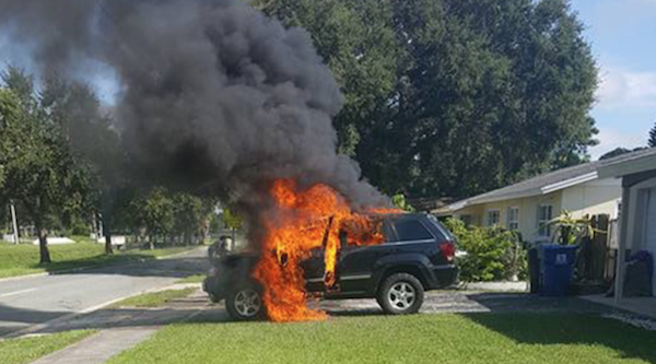 samsung-galaxy-note-7-on-burning-spree-burns-house-and-jeep