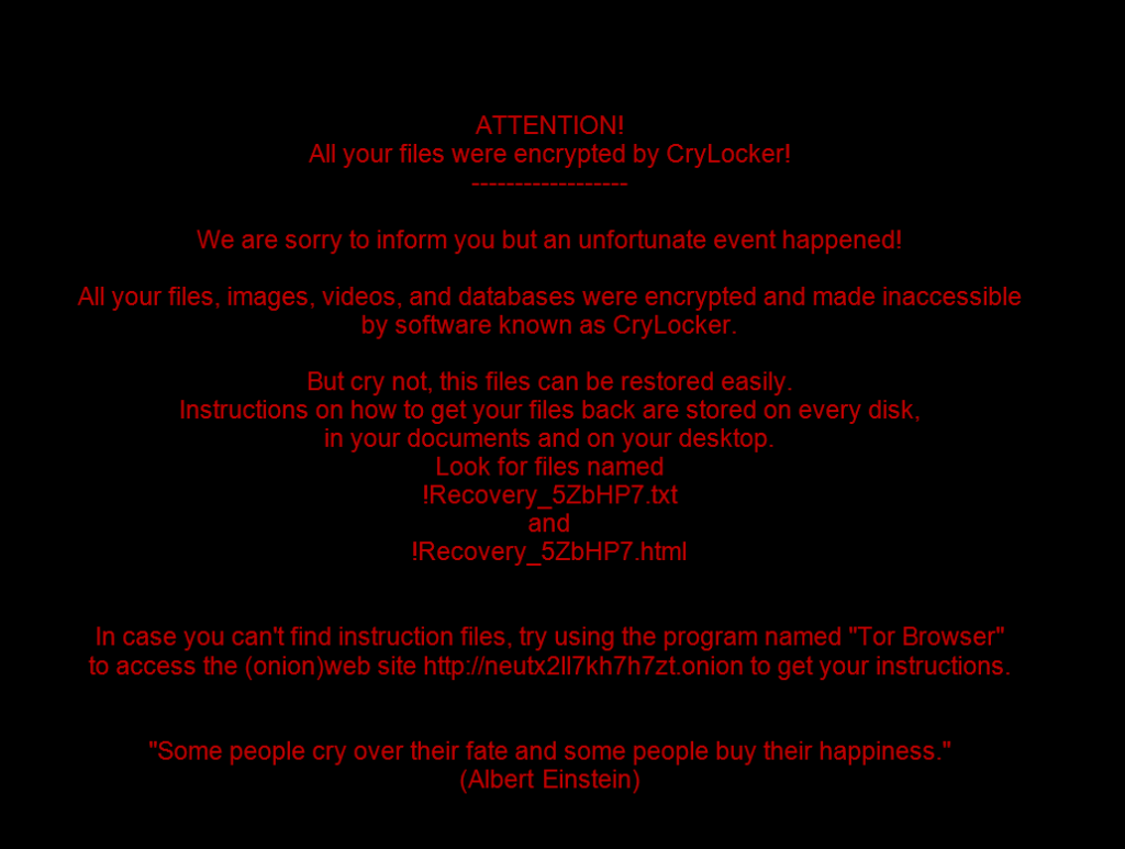 this-ransomware-exposes-users-location-data-on-the-internet-2