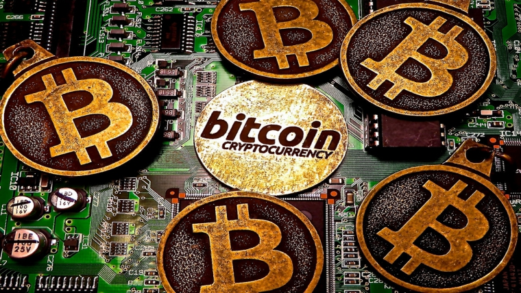 Two Crypto-currency Websites Suffered Huge Data Breaches