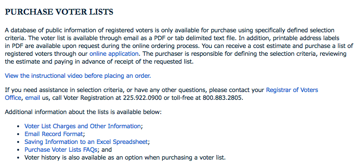 voters-database-of-2-9-million-state-of-louisiana-natives-leaked-online-2