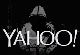 Yahoo says it was hacked; 'state-sponsored actor' stole 500 million accounts