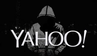 yahoo-hacked-500-million-accounts-stolen-by-state-sponsored-actor