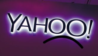 yahoo-to-announce-200-million-users-were-hacked