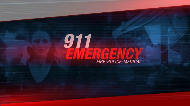 Hacker arrested for Jamming 911 Emergency Call System with DDoS Attack