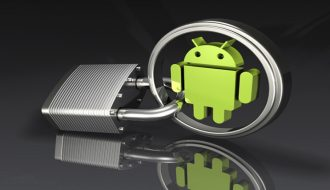 Symantec Security Claims Android Lockscreen Ransomware Using Pseudorandom Passcode to Ensure Victim Pays the Ransom.