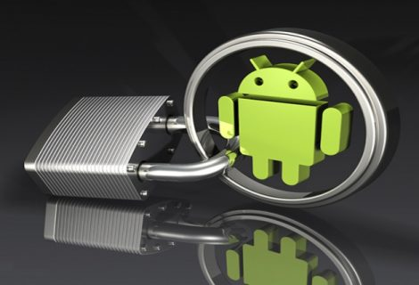 New Lockscreen Ransomware Targeting Android Devices