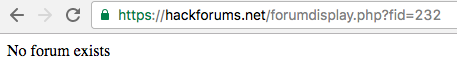 hackforums-delete-server-stress-testing-amidst-links-with-dyn-ddos-attack