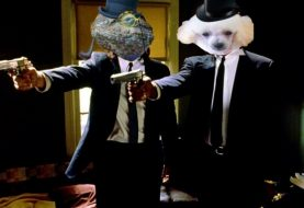 Two Charged for alleged Connections to Lizard Squad and PoodleCorp