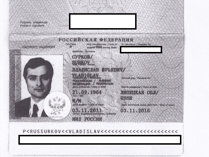 vladislav-surkov-passport