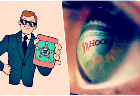 Yahoo built a software to secretly scan user emails for the NSA