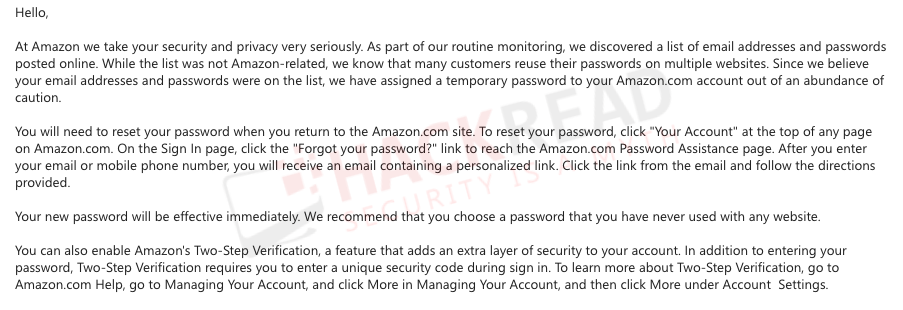 amazon-sends-password-reset-email-after-discovering-login-data-posted-online