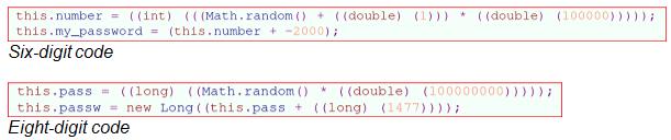 android-lockscreen-ransomware-using-pseudorandom-passcode-to-ensure-victim-pays-the-ransom