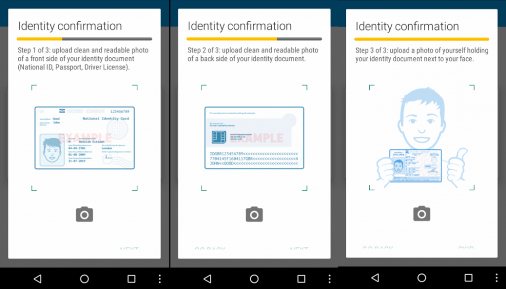 android-malware-selfies-steals-credit-cards