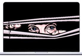 Mac Malware Can Spy on You Through Webcam: Ex-NSA Hacker