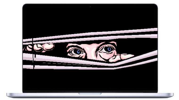 Mac Malware Can Spy on You Through Webcam: Ex-NSA Hacker