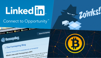 arrested-linkedin-hacker-accused-of-hacking-dropbox-stealing-bitcoins
