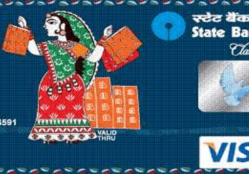 ATM Malware Hack: State Bank of India Blocks Millions of debit cards