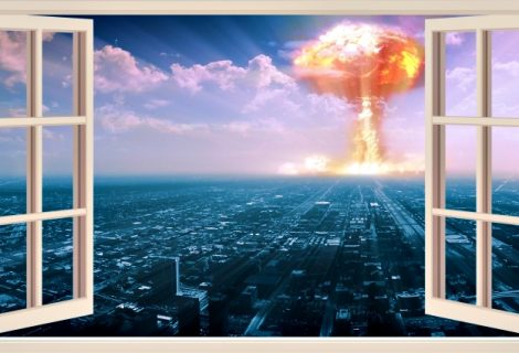 AtomBombing; An Injection Code that Infects Multiple Processes in Windows