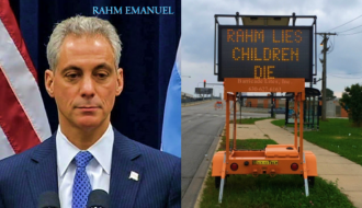 construction-sign-hacked-message-for-rahm-emanuel-top