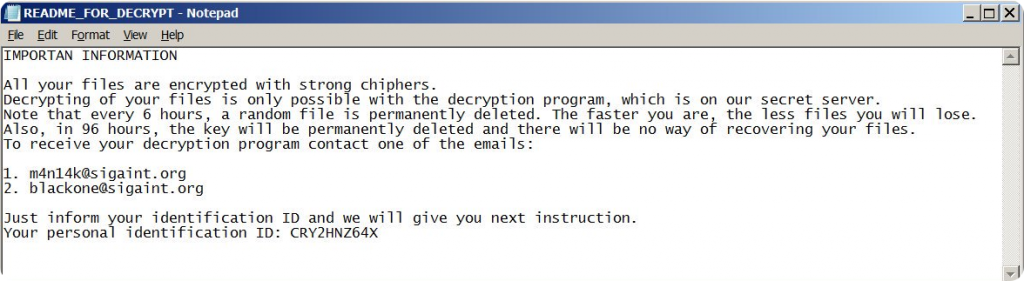 crypy-ransomware-encrypts-each-file-individually-with-a-special-key