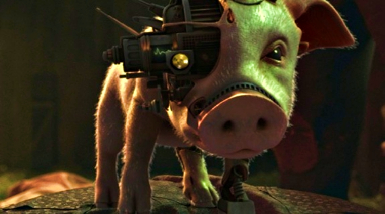 Dangerous Pork Explosion backdoor found in Android Devices