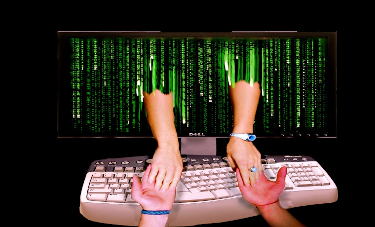 Dating Site's Database with 1.5 Million Users Found Online