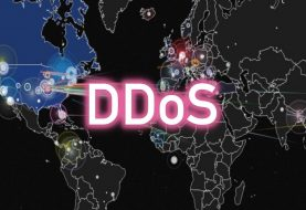 DDoS Attack on DNS; Major sites including GitHub PSN, Twitter Suffering Outage
