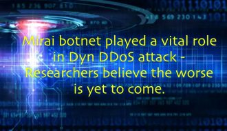 ddos-attack-on-dyn-largest-of-its-kind-involving-100000-mirai-botnets