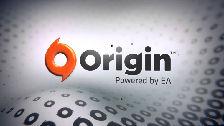 Electronic Arts (EA) Blocks Origin-Based Games in Myanmar