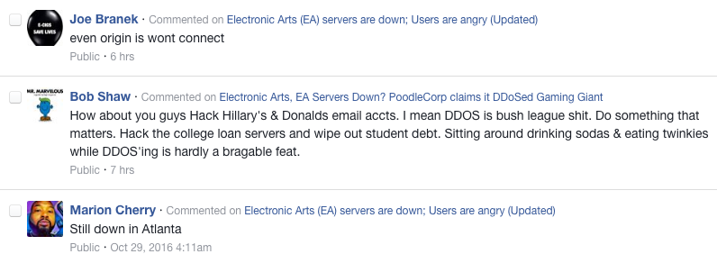 electronic-arts-ea-servers-down-again-social