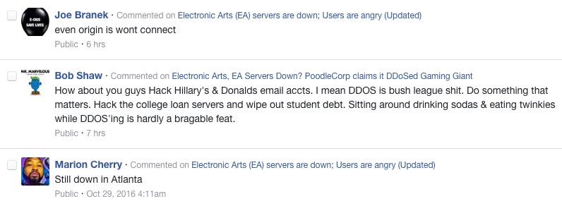 electronic-arts-ea-servers-down-again-social