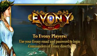 evony-gaming-company-website-hacked-33m-gamer-accounts-stolen-main
